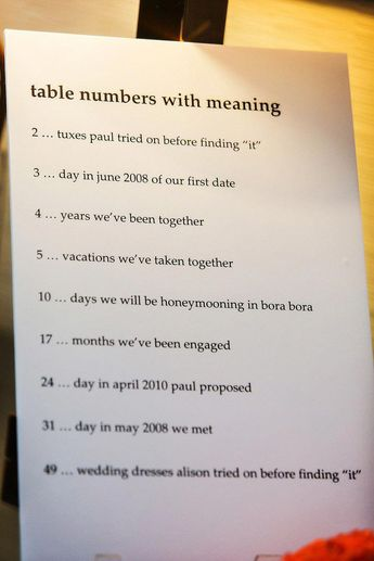 wedding ideas 7150 #weddingideas