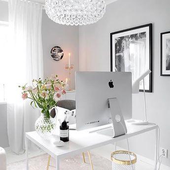 Interior & 📷 by: @evablixman _____________________________________ ▫️⭐️✨⭐️▫️ ____________________________________ . . . . . . #hem_inspiration #interiors #inspiring #interiordesign #luxurystyle #luxuryhomes #inspo #goals #interior #homestyle #chic #passionforinterior #interiorwarrior #homeideas #luxurydesign #dreamhomes #muebles #instaperfect #interiorforinspo #instagood #interiör #roominspo #lovelyinterior #homeandliving #ighome #modernstyle #luxuryhouse #nicepicture