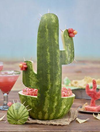 20 DIY Party Ideas for Cinco de Mayo