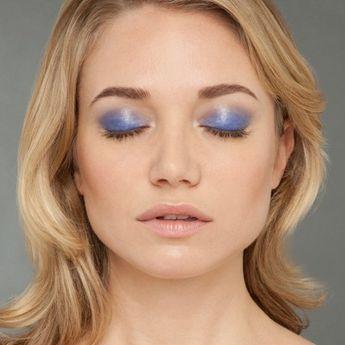 NYX Professional Makeup Shadow Pigments Egotastic - 0.04oz