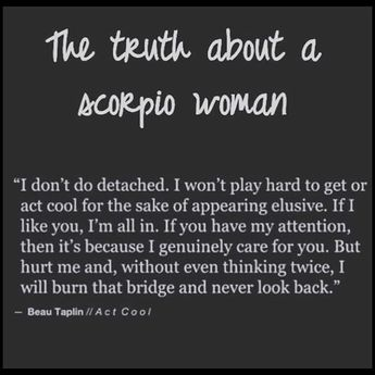 Absobloodylutely 100% . . . #dontfuckwithme  (ps no idea if thats a scorpion or a gone wrong prawn) . . #scorpio #sober #sobriety #soberfish #soberlife #soberdom #recovery #recoveryisworthit  #lifestyle #ukblog #ukblogger #lifestyleblogger #blog #blogger #motivation #selflove #tuesdayinspiration #tuesday #tuesdaymotivation #followme #soberfishrevolution #recoveryispossible #mindful #wedorecover #alcoholfree #teetotal #pinterest #october #thefishfollowerssociety