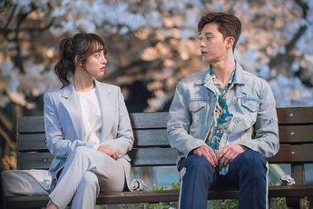 List of attractive fight my way wallpaper park seo joon