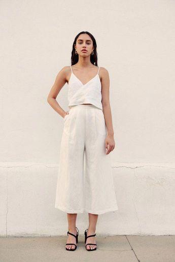These women's fashions that are gorgeous 108551 #summerwomensfashion