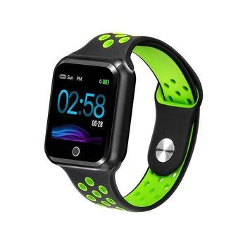 Smartwatch Cheap Price Pedometer Heart Rate Blood Pressure Monitor Smartwatch IP 67 Waterproof Smart Watch