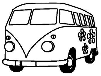 Jeep Boyama Sayfasy Boyama Sayfasi