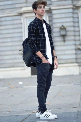 mens outfits teen - Google Search