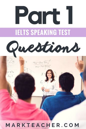 Looking to get a Band 7 in the IELTS Speaking Test? Check o