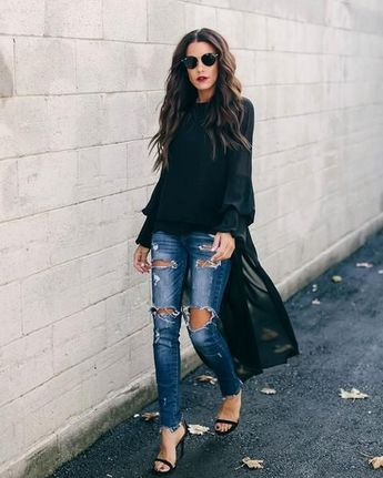 ❤73 catchy spring outfits secrets to copy asap 5 #springoutfits #outfitideasforwomen