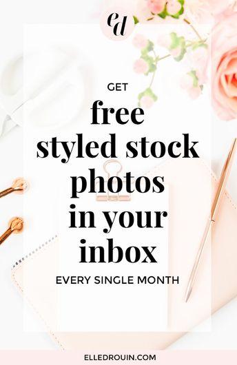 Free Stock Photos - Elle Drouin | wonderfelle MEDIA