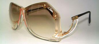 a14539ce3ae7 Hot 2015 cazal 4024 sunglasses men women brand designer su
