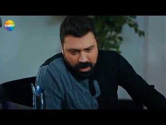 Ask Laftan Anlamaz - Episode 18- Part 13 - English Subtitl
