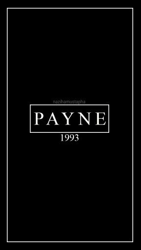List Of Pinterest Liam Payne Wallpaper Iphone One Direction Pictures