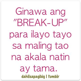 List Of Pinterest Tagalog Quotes Girlfriends Pictures Pinterest