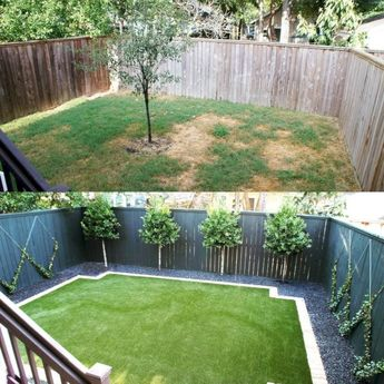 50+ Easy and Affordable DIY Backyard Ideas and Projects