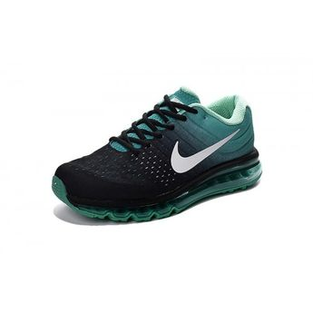 quality design 4ae5e 03790 ... coupon code for where to buy kjøp nike air max 2017 billig herre nike  air max