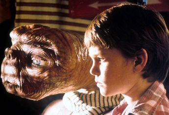 The WIRED guide to the best sci-fi movies of all time
