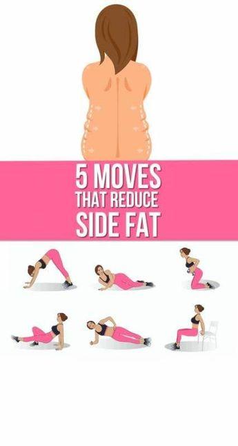 70 ideas sport body videos videos to work - Health Woman