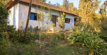 Feel the soul of nature at this Homestay of Chikmagalur