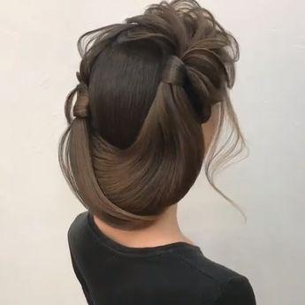 Beautiful #braidstyles #braid #braidseason #hair #hairs #hairstyle #braids #braidstyles