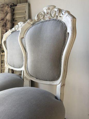 Ontwerp uw eigen stoel! - Meer dan opknappen alleen