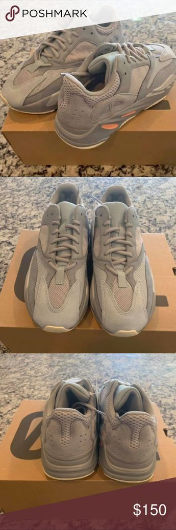 List of yeezy boost 700 outfit men image results | Pikosy