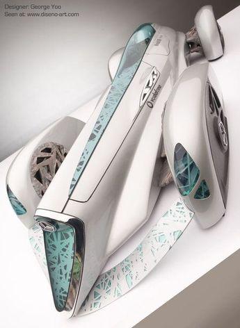 Mercedes-Benz auto - super image