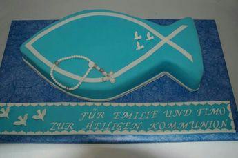 List Of Pinterest Kommunion Kuchen Junge Pictures Pinterest