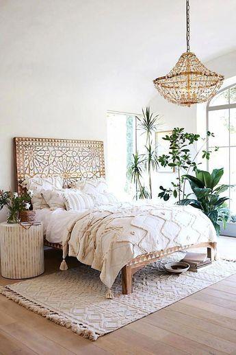Textured Indira Pillow