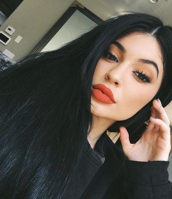 Mary Jo K | Matte Liquid Lipstick