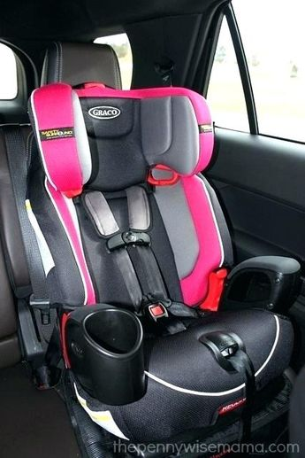 Luxury Graco Slim Fit Convertible Car Seat Snapshots Idea