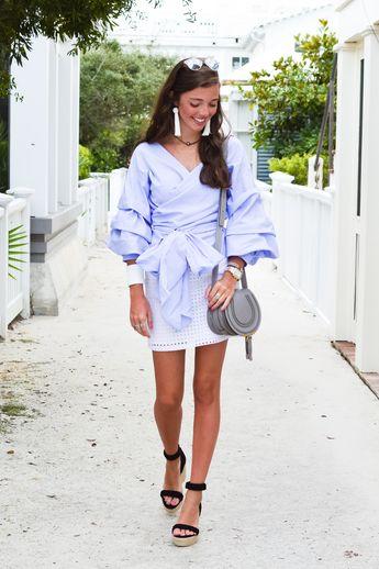 fashion-jackson-splendid-damsel-white-shirt-dress-chloe-ma 0de7f3903
