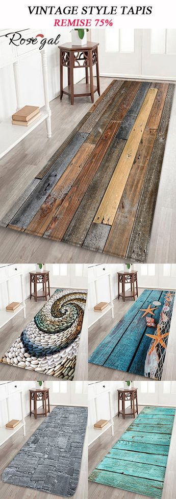 tapis de bain, tapis de salle, tapis salon pas cher, tapis, petit tapis