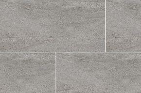 porcelanosa-shine-niquel-33 3×100