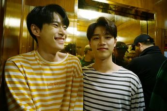 Recently shared nct taeil smile cute ideas & nct taeil smile cute