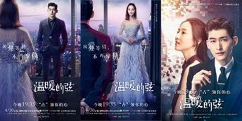 chinese drama here to heart Ideas and Images | Pikef