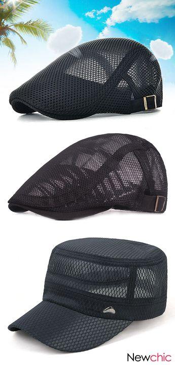 Men's accessories, hats and caps, fitness accessories, etc. Shop now. #sport #man #men
