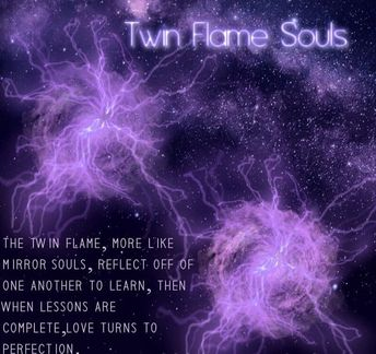 Recently shared twin flame quotes spiritual ideas & twin flame