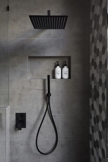 60 Shower Heads Ideas You Will Love