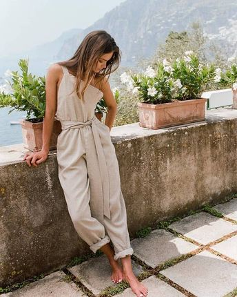 ▷ 1001 + idées comment adopter le style casual chic femme