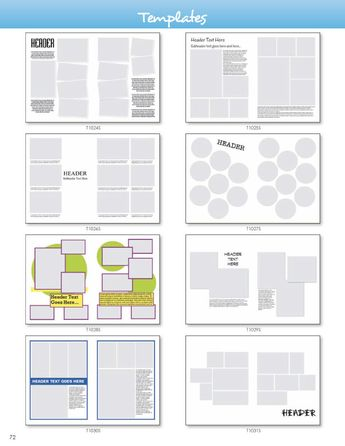 list of pinterest yearbook ideas design backgrounds images