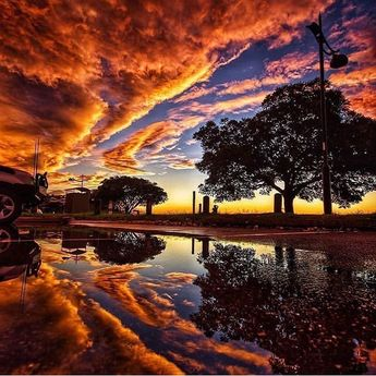 a beautiful sunset over Wellington Point Queensland Australia  @benmuldersunsets ...  a beautiful sunset over Wellington Point Queensland Australia  @benmuldersunsets  #nature_lover #nature_photography #earthfever #natureshot#nature_photo #natureview #fantastic_earth#natureaddictsun #nature_skyshotz #nature_lovers #natureonly#fantasticearth #naturelife #fantastic_shotzs #earthvacations#fantasticview #fantastic_earthpix #wildlifeonearth #earth_escape #earthlove#earthescope #stunning_shots #amazin