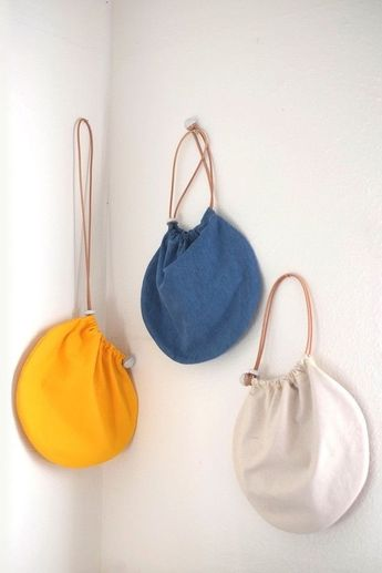 20+ Catchy Bags Ideas To Carry This Summer