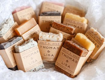 100 wedding soap favors mini soap bridal shower favors wedding favor rustic country wedding beach wedding baby shower wedding soap favors
