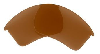 c21464ad49 FUSE Lenses for Oakley Half Jacket XLJ Amber Polarized Lenses   You can  find out more
