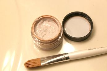 Keep Calm & Carry On...: NEW MAKEUP FAVORITES