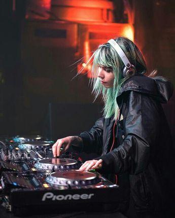 #Mija #dj #djset #techno #music #electronic #ebm #edm