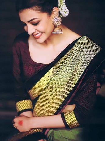 6289832c4ae Actresses in Saree - Bollywood Actress and South Indian Actress in Saree