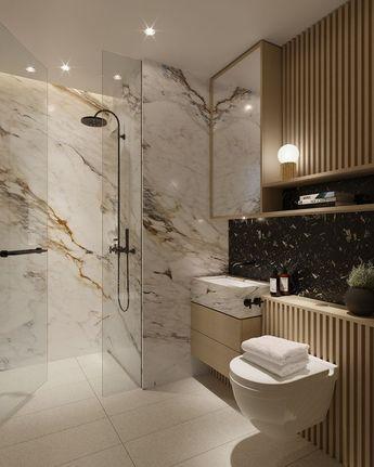 florida condo bathroom 10 best ideas