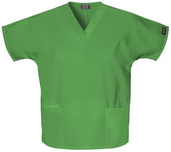 15b0802f02f Cherokee Workwear V-Neck Top (style 4700) | Cherokee4Less #scrubs #uniforms