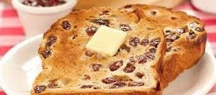 Cinnamon Raisin Bread for the Bread Machine | Food.com
